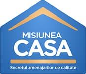 Misiunea Casa - Parteneri de Incredere